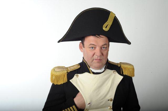 Наполеон 2